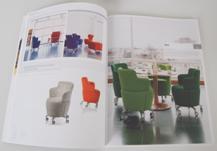 library-4080.jpg