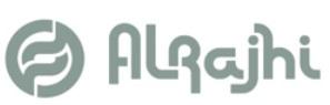 al-rajhi2.jpg