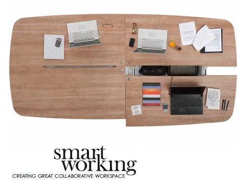 smartworking1.jpg