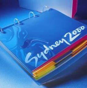 sydney-2000.jpg