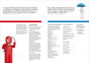 NSFS_Brochure_FA_inside